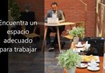 Hôtel Valladolid - Ele Enara Boutique Hotel-3