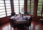 Villages vacances Antigua Guatemala - Kaalpul Atitlan Eco Hotel and Spa-3