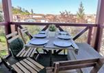 Location vacances Ciboure - Apartment Ibargia-1