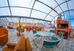 Hôtel Pérou - Inka's Rest Hostel-2