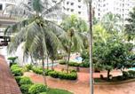 Location vacances Melaka - Ohana House @ 7011-3