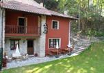 Location vacances Ponga - Casa Villaverde-4
