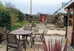 Location vacances Stranraer - Smithy Croft-1