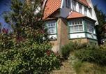 Location vacances Veurne - Villa Henri-Louise-3