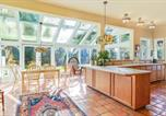 Location vacances Duncan - Deep Cove Estate with Pool-4