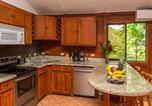 Location vacances Quepos - Macaw Villa-3
