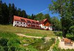 Villages vacances Liberec - Ewa Medical & Spa-2