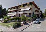 Hôtel Province d'Udine - Hotel Bella Venezia-1