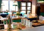 Hôtel Sankt Ulrich am Pillersee - Hotel Hoch Tirol-3