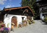 Location vacances Seefeld-en-Tyrol - Schmiedhof-1