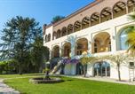 Location vacances  Province de Biella - Cella Grande-4