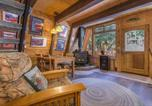 Location vacances Alpine Meadows - Springsteen-3