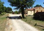 Location vacances Meyrals - Maison La Savie-2