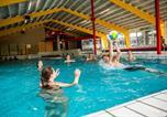 Villages vacances Voorthuizen - Topparken – Recreatiepark 't Gelloo-1
