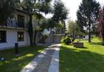 Location vacances Palazzolo sull'Oglio - Villa Giada-3