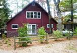 Location vacances Wisconsin Dells - Lakehaus 1 (Vld00218)-1