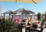 Hôtel Province de Rimini - Hotel Como-4