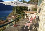 Location vacances  Province de Côme - Happy Micky-1