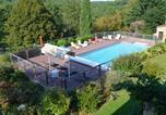 Location vacances Villefranche-du-Périgord - Domaine du Cardou-4