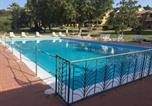 Location vacances Spilinga - Le Palme Apartment-4