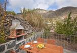Location vacances Tejeda - Los Alisios-3