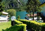 Location vacances Casto - Flavia Double-1