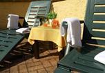 Hôtel Peschiera del Garda - Ingarda-2