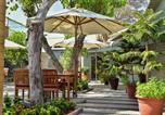 Hôtel Ras Al-Khaimah - Umm Al Quwain Beach Hotel-2