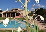 Location vacances Es Castell - Cucurutxa-4
