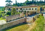 Location vacances Pescantina - Villa Cristani-2
