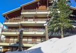 Location vacances Randa - Apartment Weras-4