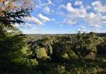 Location vacances Wentworth Falls - Linden Lodge-4