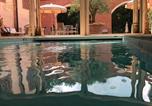 Location vacances Poppi - Podere Sant'Angelo-4