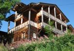 Location vacances Formazza - Chalet Edi-1