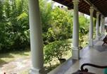 Location vacances Weligama - Belwood Resort-3