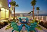 Hôtel Galveston - Holiday Inn Express & Suites - Galveston Beach, an Ihg Hotel-3