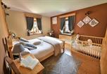 Hôtel Livigno - La Dormeuse-4