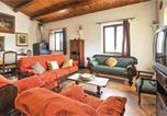 Location vacances  Province dEnna - Villa Carrubbo-3
