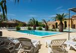 Villages vacances Bouches-du-Rhône - Soleil Vacances Résidence Club les Mazets-3