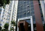 Location vacances Salvador - Hotel Sol Vitória Marina-2