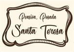 Location vacances Graja de Iniesta - Pensión Santa Teresa-1