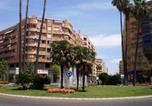Location vacances Ador - Apartamento Cardenal Cisneros-3