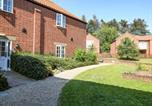 Location vacances Catfield - Burtons Mill Retreat-1