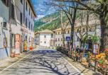 Location vacances Bibbiena - Casa di Vigna Rosa-1