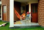 Location vacances Lauro de Freitas - Pousada Restinga-1