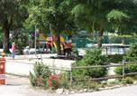 Camping Lac d'Annecy - Camping les Charmilles-1
