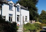 Location vacances Calstock - Drovers Cottage, Tavistock-1