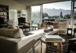 Location vacances Queenstown - The Shotover-1