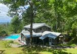 Location vacances  Canada - Chimo Cottage-4