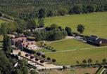 Location vacances Parc naturel régional des Boucles de la Seine Normande  - Le Manoir de Goliath-2